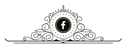 Logo filigranas facebook